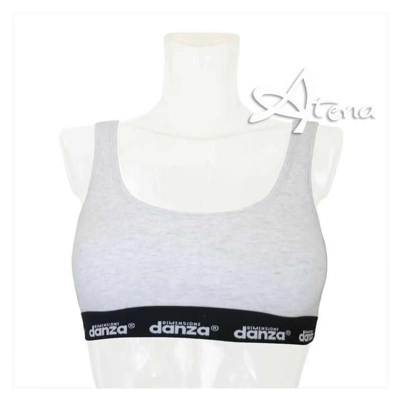 Reggiseno sportivo Dimensione Danza 38036
