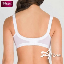 Playtex Criss Cross reggiseno senza ferretto COPPA D