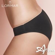 Lormar Slip donna Naturale ultra soft