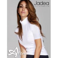 Jadea Lupetto mezza manica 4062
