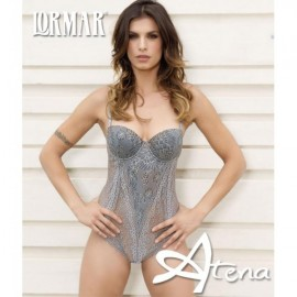 Body Lormar ARES