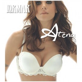 REGGISENO SUPER PUSH UP A FASCIA LORMAR PALLADIUM
