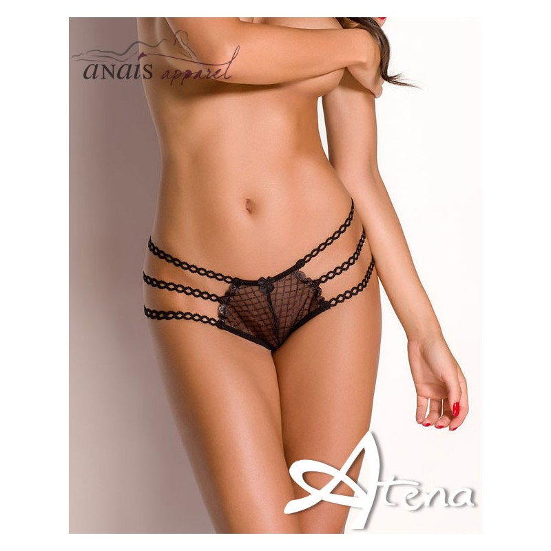 Perizoma a filo e 3 string Anais apparel lingerie Muse