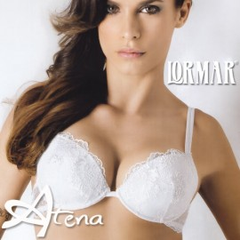 REGGISENO PUSH UP GEL LORMAR MYCLASS