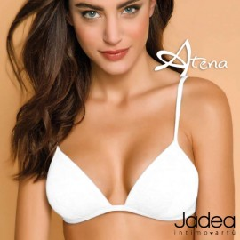 Jadea reggiseno a triangolo JULY
