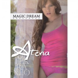 COORDINATO MAGIC DREAM 5719/F