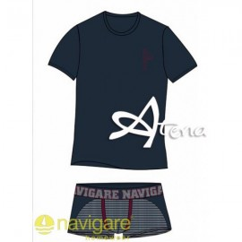Navigare Navigare OnlineShop OnlineShop Atena Intimo Atena Intimo BoedCrx