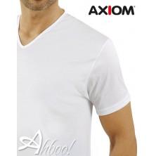 Maglia Axiom 6724 Conf. 3 Pz