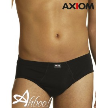 Slip Uomo Axiom 2665 Conf. 3 PZ