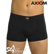 Boxer Axiom 2577 conf. 3 PZ