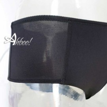slip donna mutande in microfibra SièLei Plus 2545