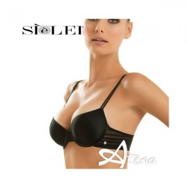 REGGISENO BALCONCINO SIèLEI LIGHT 1504