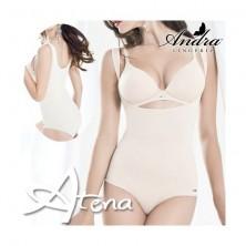 Body modellante Andra Lingerie SHAPE B15