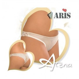 SLIPPINO MISS ARIS SPOSA 1818