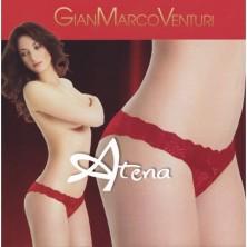 BRASILIANA ROSSA GIAN MARCO VENTURI G5091B