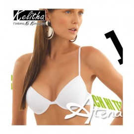 REGGISENO PUSH-UP KELITHA DANCE