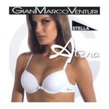 Reggiseno Push-Up Gian Marco Venturi STELLA
