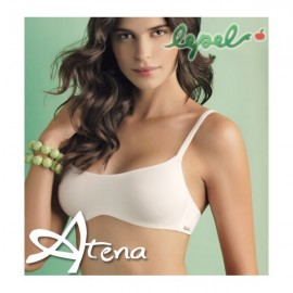 BRASSIERE CON FERRETTO LEPEL EASY ESSENZA