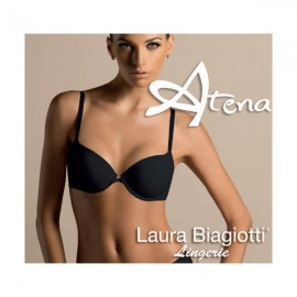 Reggiseno Push Up Laura Biagiotti 990130