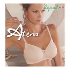 REGGISENO BELSENO LEPEL COTTON CHIC 220