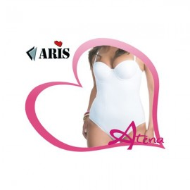 BODY PUSH UP ARIS 1808
