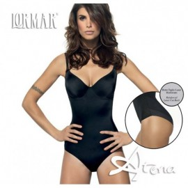 BODY LORMAR MOUSSE COPPA C