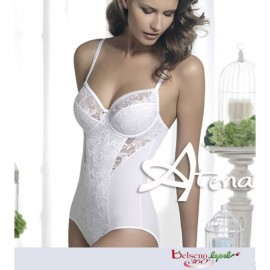 Body Belseno Lepel 364