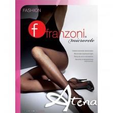 COLLANT RETE FRANZONI MICRO RETE 4PZ