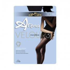 COLLANT OMSA VELOUR 30 5PZ