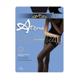 COLLANT OMSA VELOUR 40 5PZ
