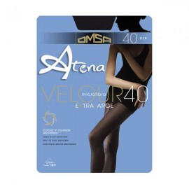 COLLANT OMSA VELOUR XL 40 5PZ