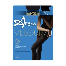 COLLANT COPRENTE OMSA VELOUR 70 5PZ