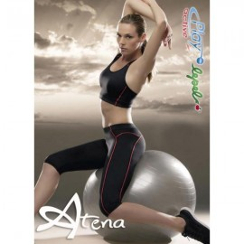 LEGGINGS SPORTIVO LEPEL PLAY ACTIVE PEGASO