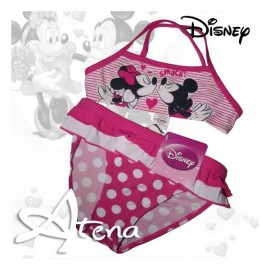 COSTUME MARE BIMBA MINNIE