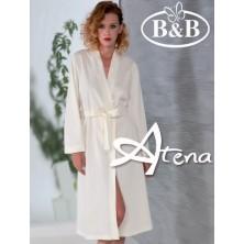 VESTAGLIA DONNA B&B 1350