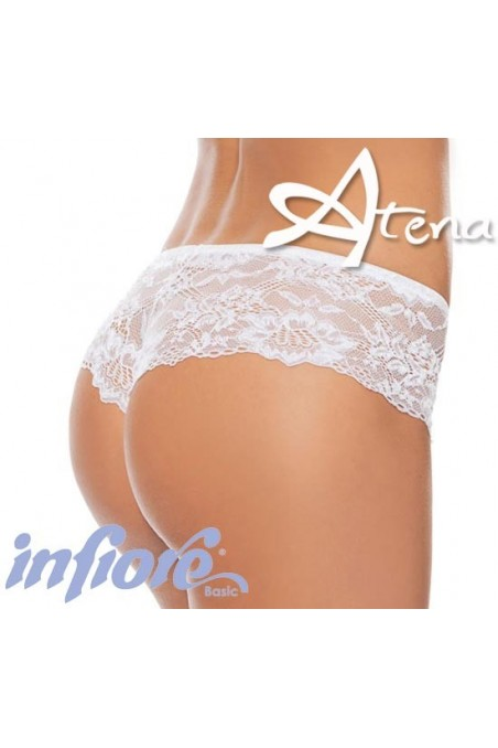 SHORTS INFIORE 1101