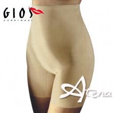 intimo modellante guaina contenitiva Gios Dermo Dry 530