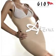 Sottoveste modellante Gios Dermo Dry 540