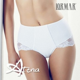 GUAINA LORMAR PERFECT