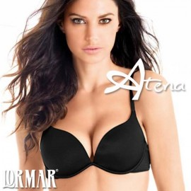 REGGISENO PUSH UP LORMAR MIRANDA