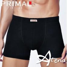 Boxer Primal 3201 Conf. 6 pz