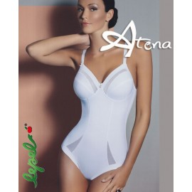 BODY BELSENO LEPEL 274