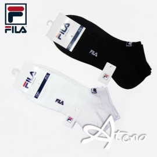 CALZA FILA UNISEX FANTASMINO F1735