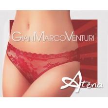 BRASILIANA DONNA ROSSA G5550B Gian Marco Venturi