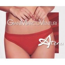 Brasiliana DONNA ROSSA G5555B Gian Marco Venturi