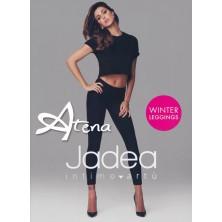 Winter Legging Jadea 4367