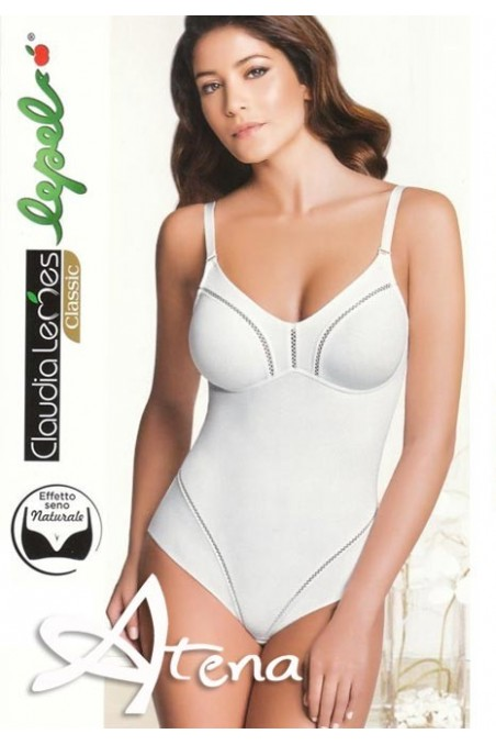 BODY LEPEL DAFNE Coppa C Claudia Lemes