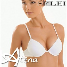 REGGISENO PUSH UP IN GEL SIèLEI 1344