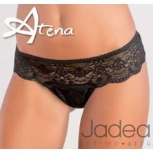 JADEA SLIP 1627