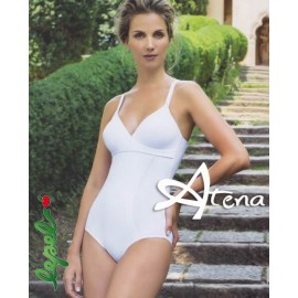 BODY LEPEL SEGRETO COTTON 354